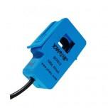 ماژول ترانسفورمر جریان 100A: 50MA محصول YHDC