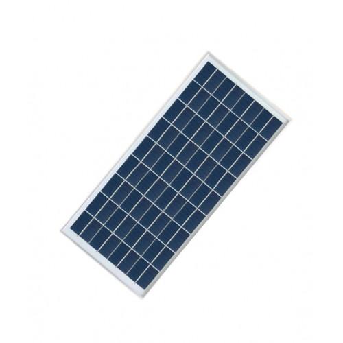 قیمت باتری پنل خورشیدی