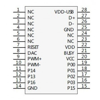 Resistor Value Detector together with 16 Pin Lcd Pinout besides Resistors Voltage Divider Calculator in addition DC Power Module 3A Step Down I6a2 5V  AFTAB moreover Entfernungssensor IS471 Fuenferpack. on arduino lcd module