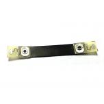 سنسور اندازه گیری زاویه و تشخیص خمیدگی Artman Bend Sensor