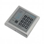کنترلر RFID محصول CU-K15-IC10 (RFID access control) COUNS