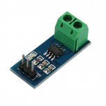 ماژول سنسور جریان 30 آمپر ACS712