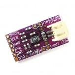ماژول مانیتورینگ ظرفیت باتری LTC4150