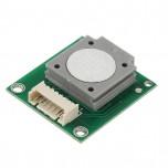 ماژول سنسور تشخیص فرمالدئید ( Formaldehyde ) مناسب برای  کاربردهای الکتروشیمی