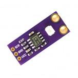 ماژول تشخیص شدت اشعه UV خورشید GUVA-S12SD محصول CJMCU