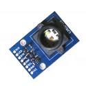ماژول سنسور تشخیص رنگ TCS3414CS