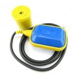 سنسور عمق سنج ، تعیین سطح مایع تا ارتفاع 2 متر