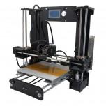 کیت پرینتر سه بعدی Anet A6 جهت نمونه سازی سریع