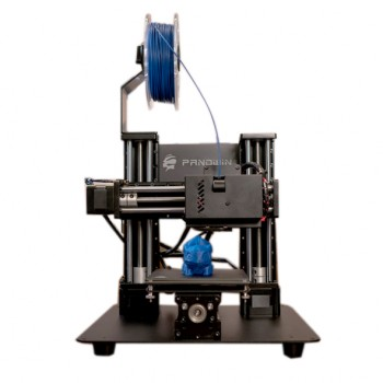 کیت پرینتر سه بعدی F1 محصول Panowin