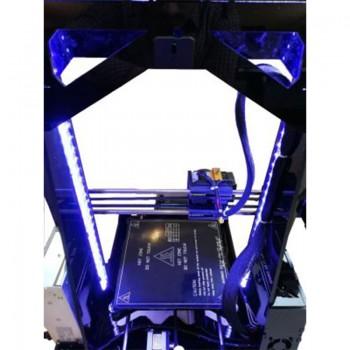 پرینتر سه بعدی  Rayan tall دارای تکنولوژی FDM