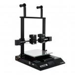 پرینتر سه بعدی TENLOG TL-D3 Pro Dual Extruder