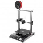 پرینتر سه بعدی A30 Pro