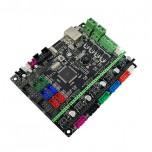 برد کنترلر پرینتر سه بعدی MKS Gen-L V1