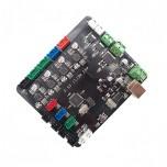 برد کنترلر پرینتر سه بعدی MKS MELZI V2.0