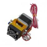 اکسترودر MK8 پرینتر سه بعدی - 3D Printer MK8 Extruder
