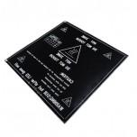 هیت بد ( PCB Heated Bed ) تمام آلمینیومی MK2B