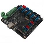 برد کنترلر پرینتر سه بعدی Makeboard Pro