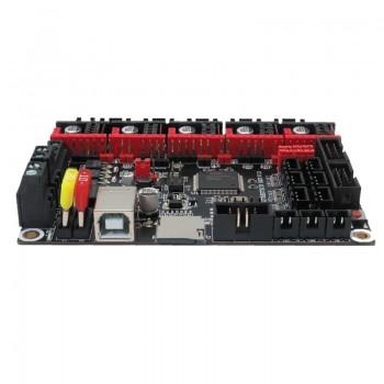برد کنترلر پرینترهای سه بعدی BIGTREETECH SKR V1.3