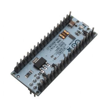 برد آردوینو Micro دارای پردازنده مرکزی ATmega32u4