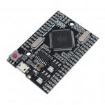 برد توسعه ATmega2560-16AU دارای مبدل CH340G