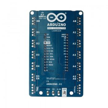 برد توسعه آردوینو MKR connector carrier اورجینال