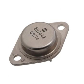 ترانزیستور قدرت 2N3442 صنعتی