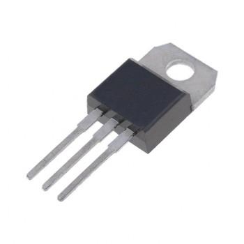 ترانزیستور ST13007 دارای پکیج TO-220
