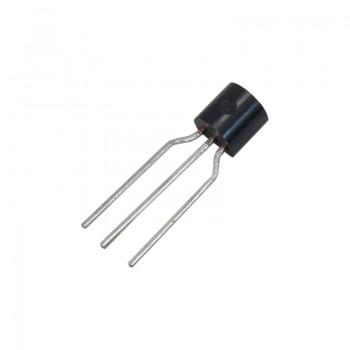 بسته 5 تایی ترانزیستور BC547
