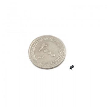 بسته 5 تایی ترانزیستور LMBT2222