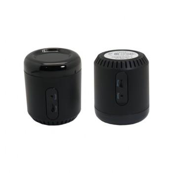 دستگاه ریموت کنترل 38KHz وایفای RM Mini3 سازگار با اندروید / IOS