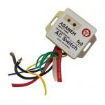 ماژول مبدل کلید سنتی RF با قابلیت کنترل ریموت 433MHz