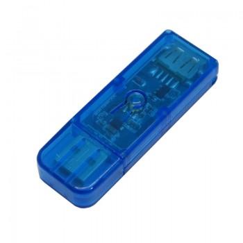 کنترلر ریموت WiFi-USB