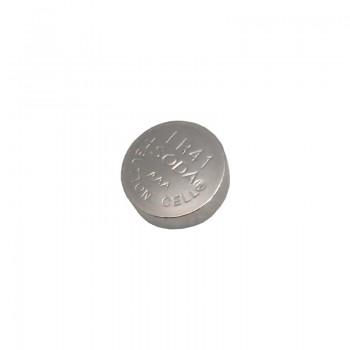 بسته 2 تایی باتری سکه ای LR41 محصول Soda