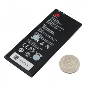 باتری لیتیوم پلیمر 2300 میلی آمپر