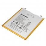 باتری لیتیوم یون 3550mA برند Lenovo