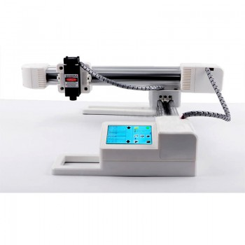 کیت دستگاه مینی لیزر حکاکی DIY-Laser
