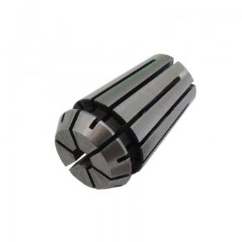 کولت فنری استاندارد ER11 دارای ابزارگیر 3 میلی متری