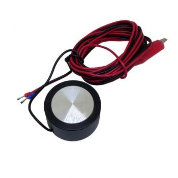 سنسور تنظیم سطح خودکار محور Z مناسب برای دستگاه های CNC