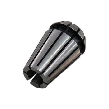 کولت فنری استاندارد ER11 دارای ابزارگیر 5 میلی متری