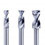 مته کارباید ( تمام الماس ) سوراخکاری دارای سایز 3.2x3.175mm