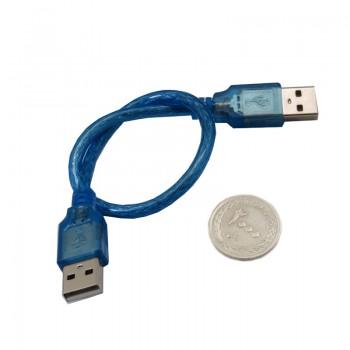 کابل لینک USB محصول TP-LINK