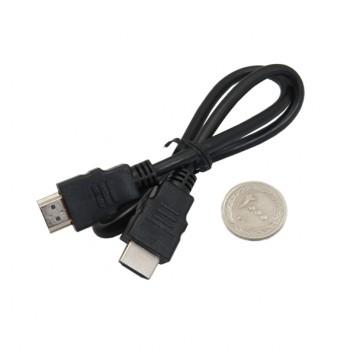 کابل HDMI با طول 50 سانتی متر