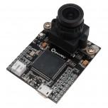 ماژول دوربین OPENMV4 H7