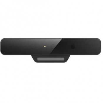 کیت دوربین سه بعدی Intel® RealSense Developer Kits SR300