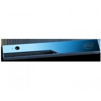 کیت دوربین سه بعدی Intel RealSense LR200
