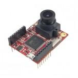ماژول دوربین و پردازش تصویر OpenMV3 دارای پردازنده STM32F و قابلیت برنامه نویسی میکروپایتون