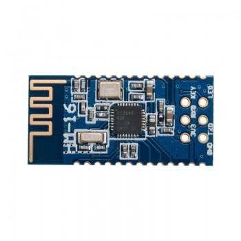 ماژول بلوتوث ورژن 5.0 دارای چیپ CC2640R2F