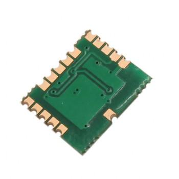 ماژول بلوتوث PTR5528 ورژن 4