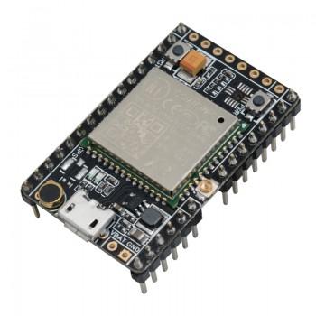 ماژول GPRS / GSM چهار باند A9 دارای ارتباط سریال