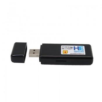 مودم GSM مدل V3.1